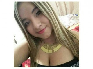 Latinasexy23