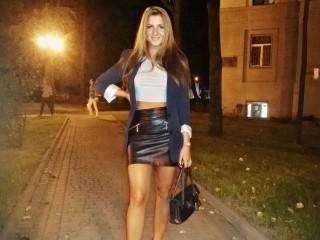 Watch Anasteysha_ cam