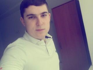 Alex_86