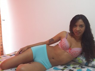 Lola_21