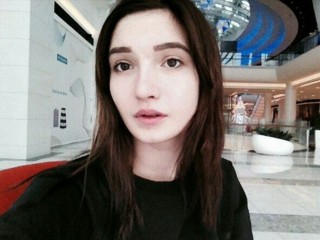 DARINA_L