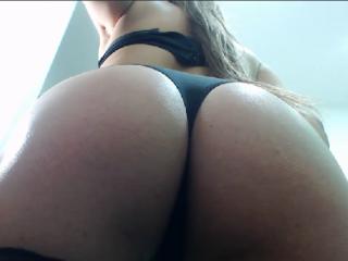 Watch Stephanie_Brite cam