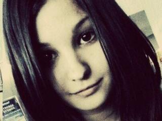 Hot_Sabrina_