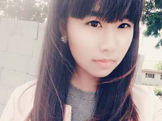 Watch Pure_girl cam