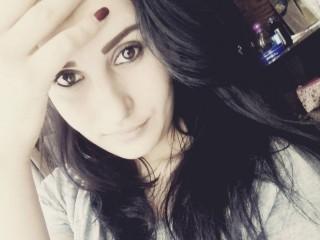 Saesha