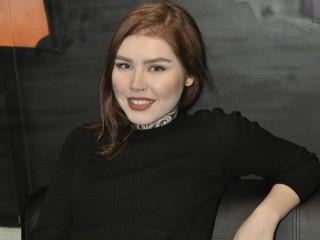 NicoleNixon