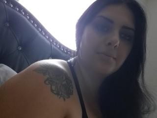 BellaSw33ts88