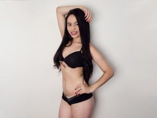 LorenaaLopez
