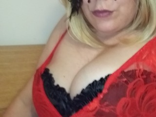 Sexybexyx