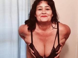Natasha_Navarro