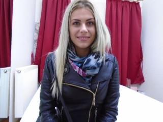 VALERYIE