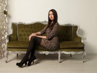 IsabellaBrave