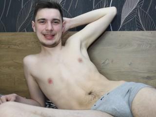 JakeJulian