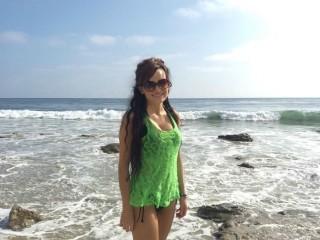 Anna_Bella_