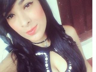 Bella_Haven