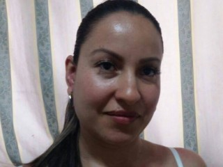 Watch EroticSasha cam