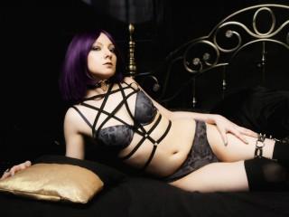 Ursula_Beauty