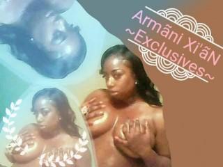 ArmaniXian