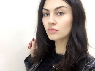 MissJany