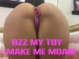 Watch JuicyKitten cam