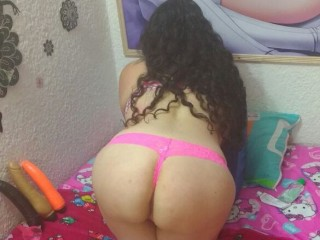 CHANTAL_SEX_