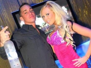 Live Cam-model Emma_and_Declan at Blowjobs.com