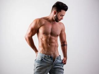 Alessandro_Alcala
