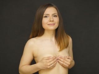 SexyxMolly