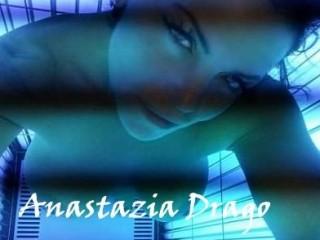 Anastaziadrago