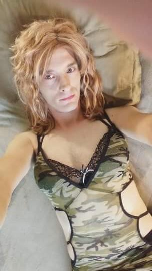 Jennifer_Bottoms