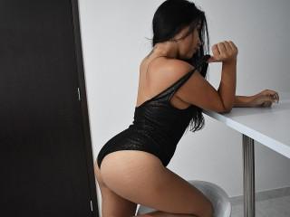 NicoleMontess