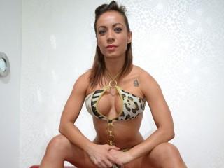CarlaSA