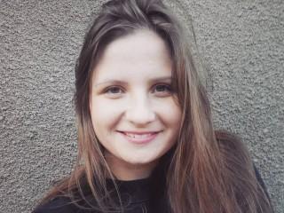 Karinka_Sexy22Hot