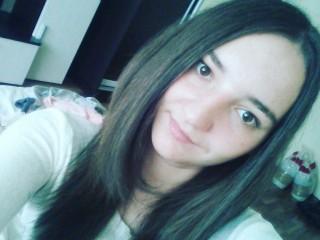 Watch LAURA_BELO cam