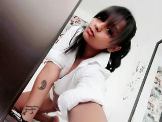 nahommy_sexy