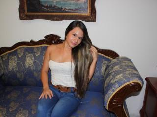 BritneyDixon