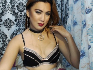 SeductiveMistressxx