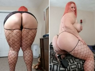hotbbw75 Webcam Girls