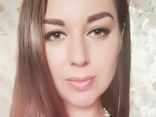 Hot_Ksenia