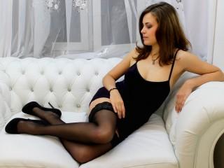 AshleyKaria