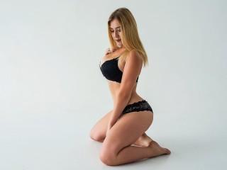 Watch Katty_Secret cam