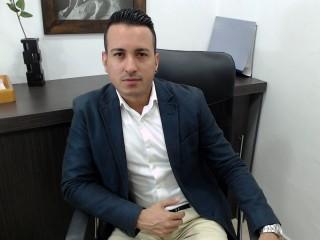 AlejandroGutierrez