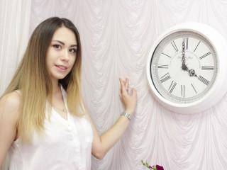 Watch AmelySweetgirl cam