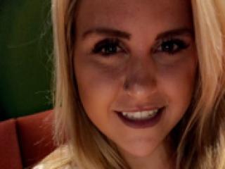 Madison_Kayy