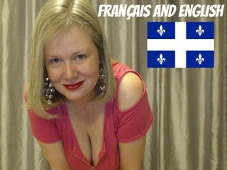 FrenchCanadian