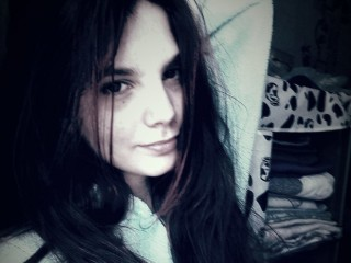 neko_girl