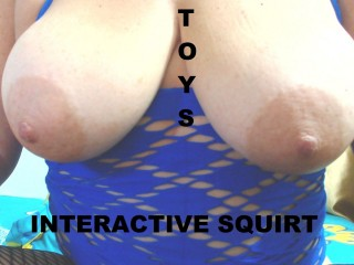 AMAZINGSQUIRT4YOU