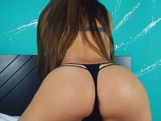 Sharon_Santoro