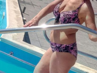 Watch OldBustyMilf cam