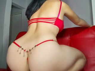 Watch Thesexykittie cam